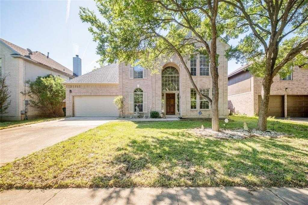 $298,000 - 4Br/4Ba -  for Sale in Block House Creek Ph E Sec 612, Leander