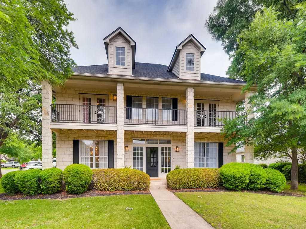 $845,000 - 5Br/3Ba -  for Sale in Travis Country Village Park 3, Austin