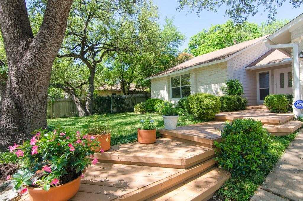 $399,987 - 3Br/2Ba -  for Sale in Mesa Park Ph 03, Austin