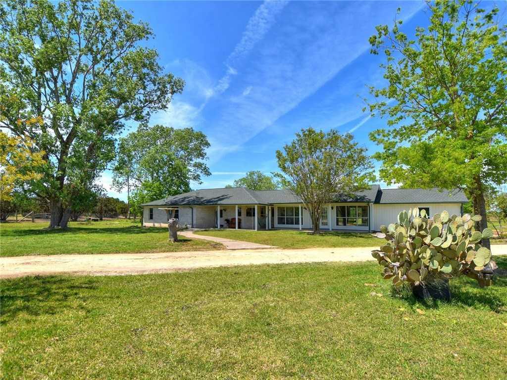 $470,000 - 4Br/2Ba -  for Sale in Indian Springs, Georgetown
