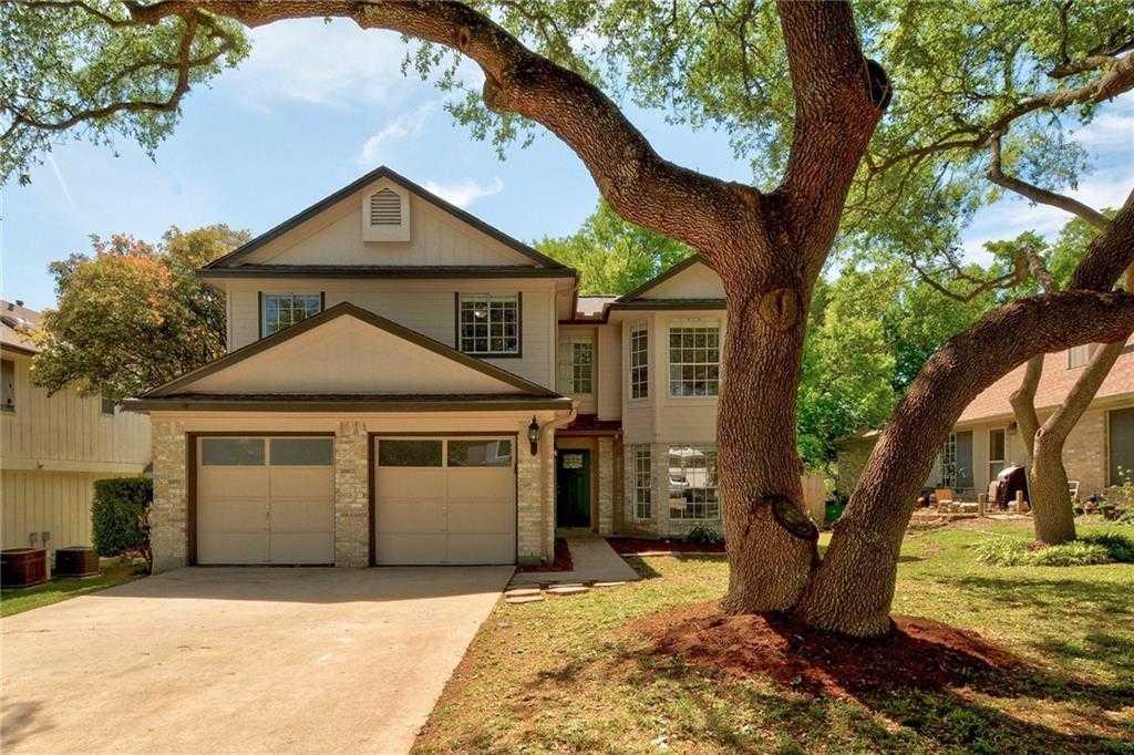 $334,900 - 3Br/3Ba -  for Sale in Cherry Creek, Austin