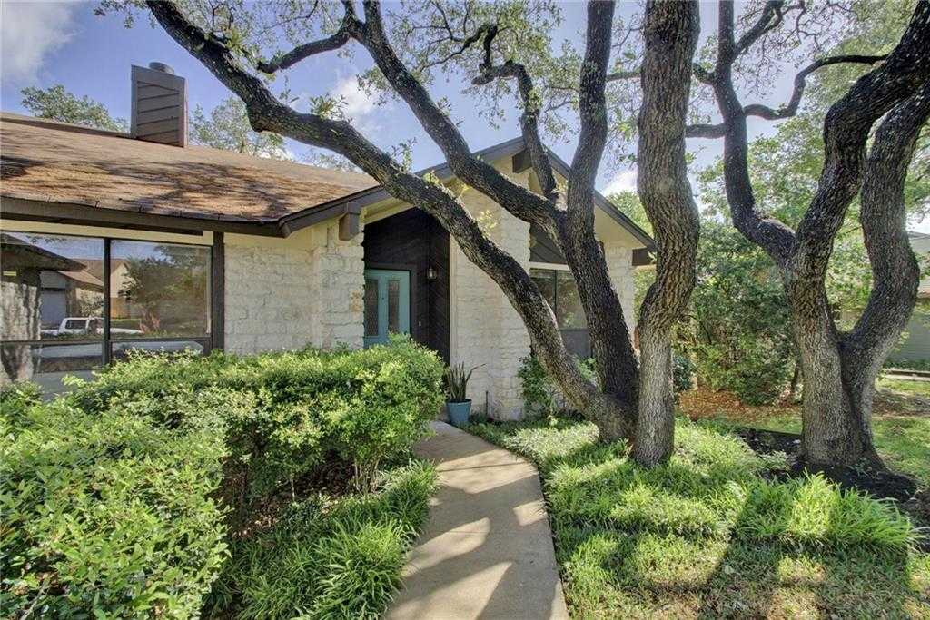 $329,500 - 3Br/2Ba -  for Sale in Gracywoods Sec 08, Austin