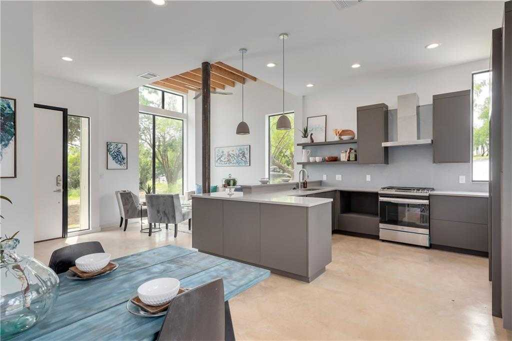 $459,000 - 3Br/3Ba -  for Sale in University Hills, Austin