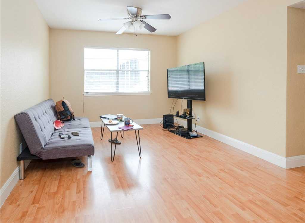 $199,900 - 2Br/1Ba -  for Sale in Hyde Park Add 01, Austin