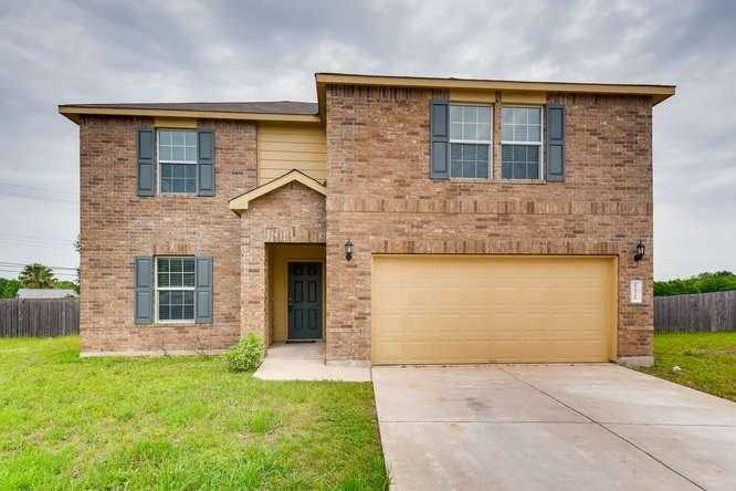 $288,000 - 4Br/3Ba -  for Sale in Woodlands Sec 06, Austin