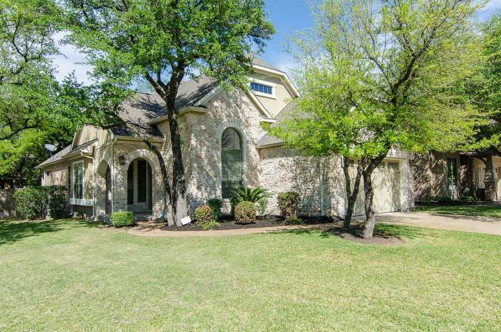 $459,000 - 3Br/3Ba -  for Sale in Ranch At Brushy Creek Sec 06, Cedar Park