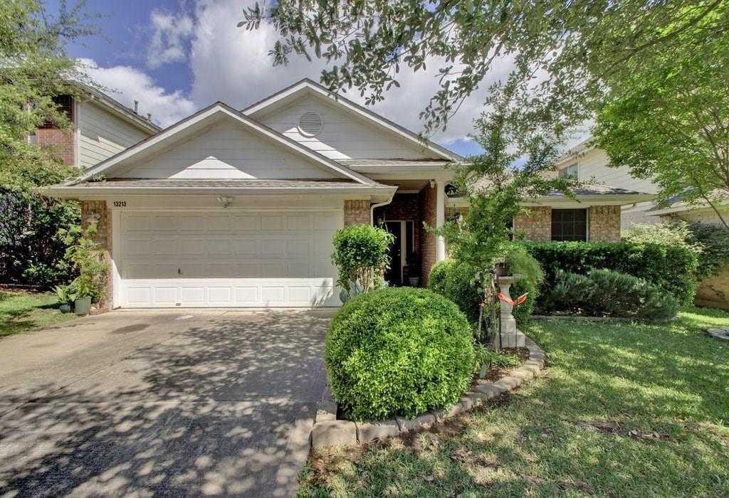 $308,000 - 3Br/2Ba -  for Sale in Scofield Farms Ph 08 Sec 04, Austin