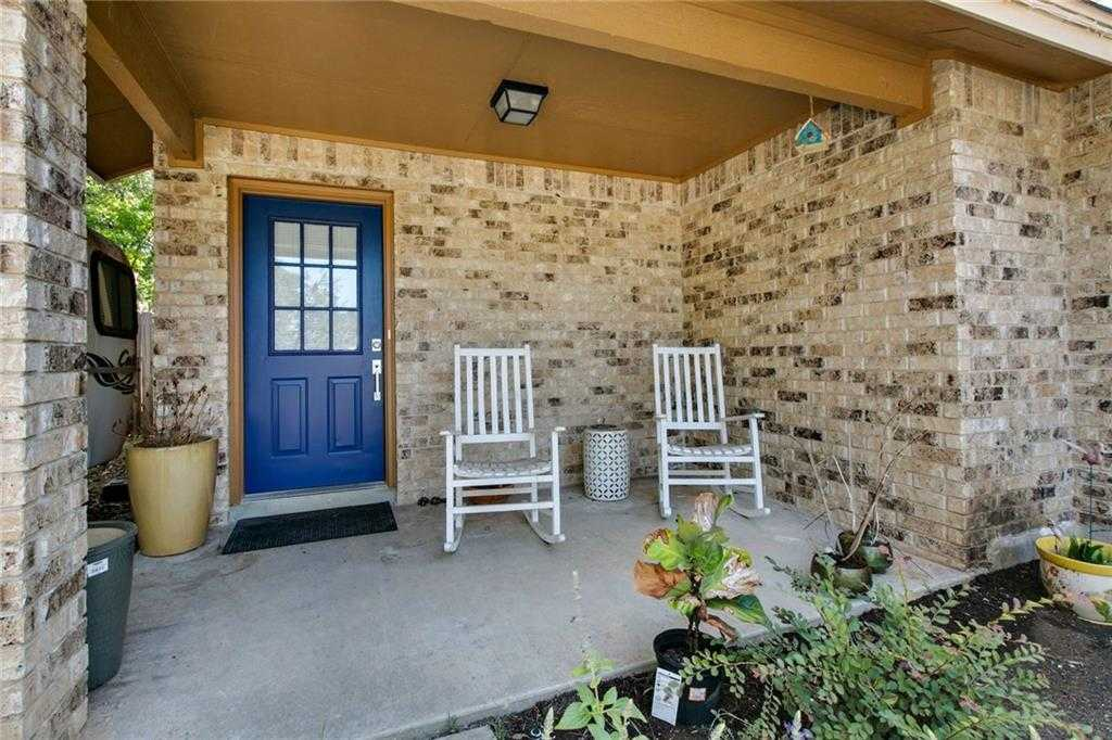 $339,000 - 2Br/3Ba -  for Sale in North Cat Mountain Sec Ii, Austin