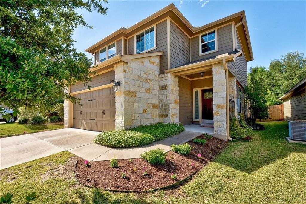 $289,900 - 3Br/3Ba -  for Sale in Sage Meadow Condo Amd, Austin
