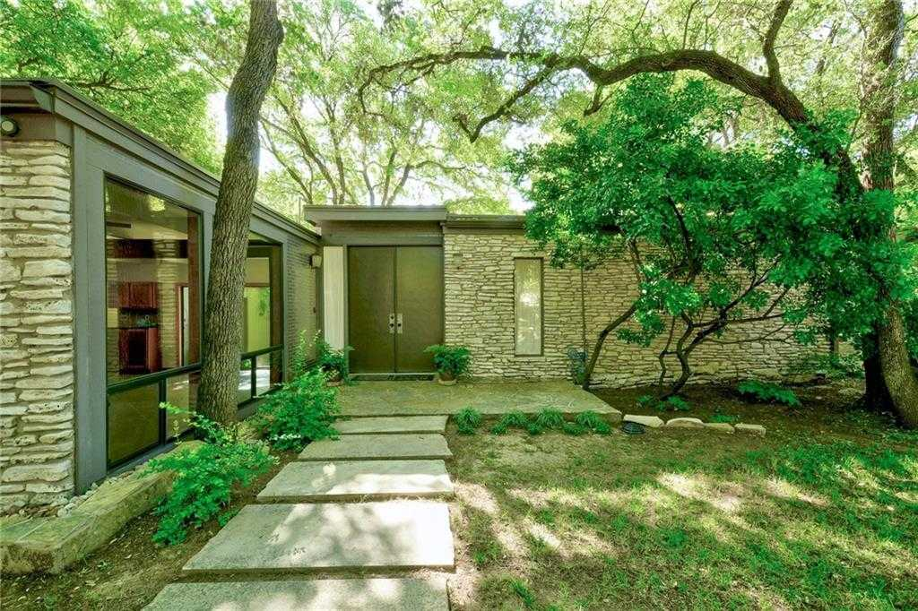 $935,000 - 2Br/2Ba -  for Sale in Ridgewood Village Sec 01, Austin