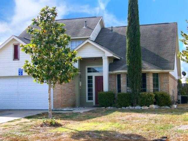 $228,000 - 4Br/3Ba -  for Sale in North Creek Sec 03b, Leander