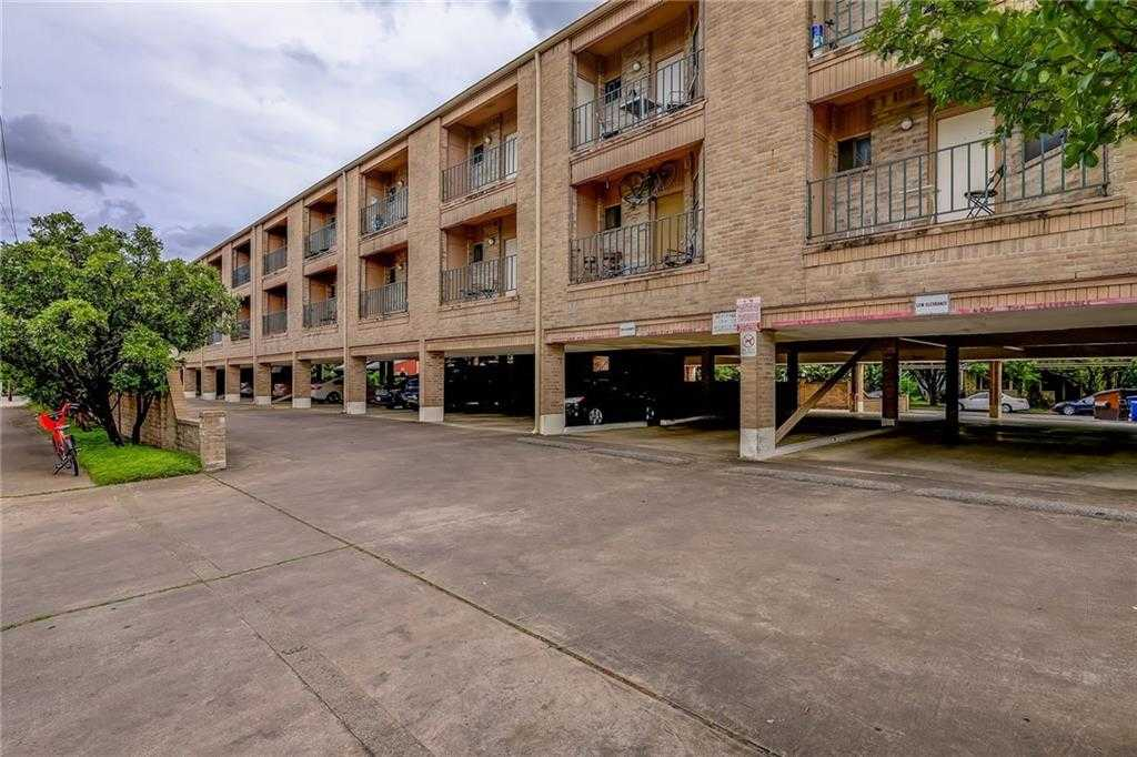 $160,000 - 1Br/1Ba -  for Sale in Guadalupe Square Condominium, Austin