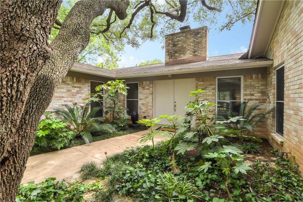 $525,000 - 3Br/3Ba -  for Sale in Spicewood At Balcones Villages, Austin