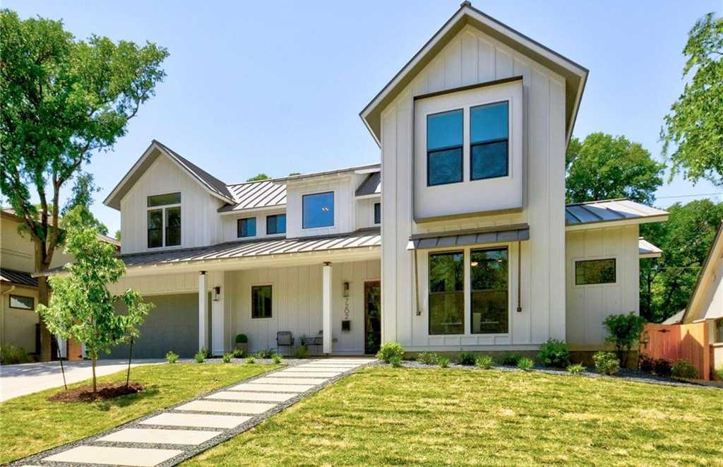 $1,569,000 - 5Br/5Ba -  for Sale in Northwest Hills Mesa Oaks Ph, Austin