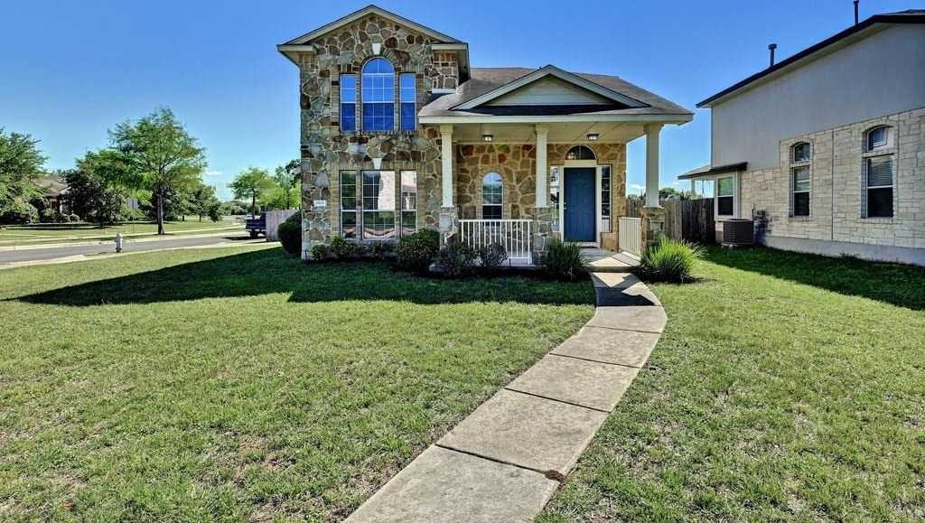 $309,900 - 3Br/3Ba -  for Sale in Olympic Heights Sec 02, Austin