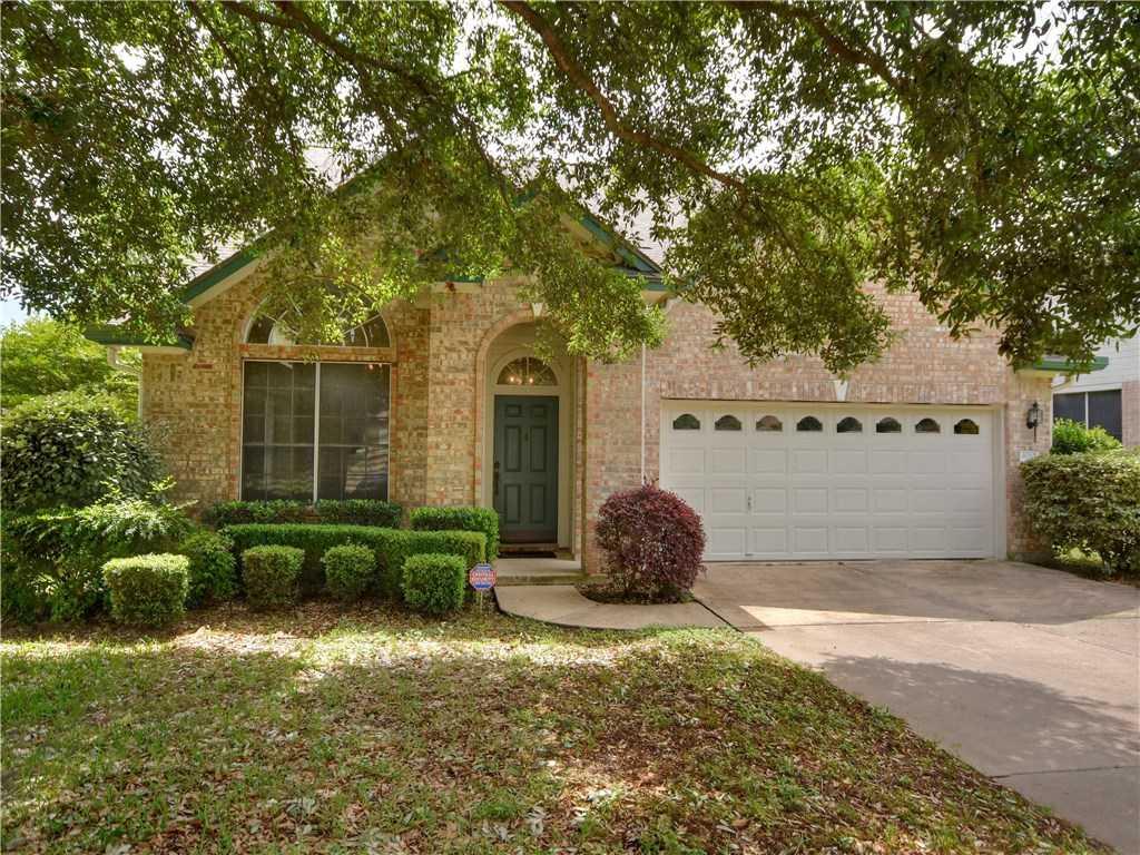 $410,000 - 4Br/3Ba -  for Sale in Sendera Sec 17c, Austin
