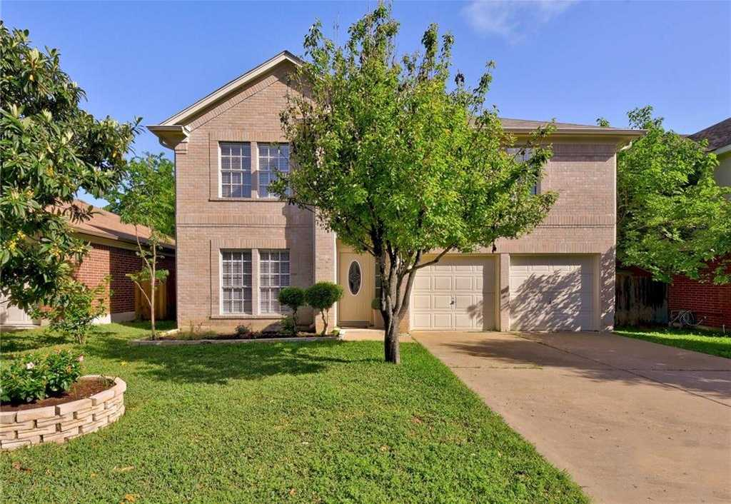 $359,900 - 3Br/3Ba -  for Sale in Anderson Mill Village South, Austin