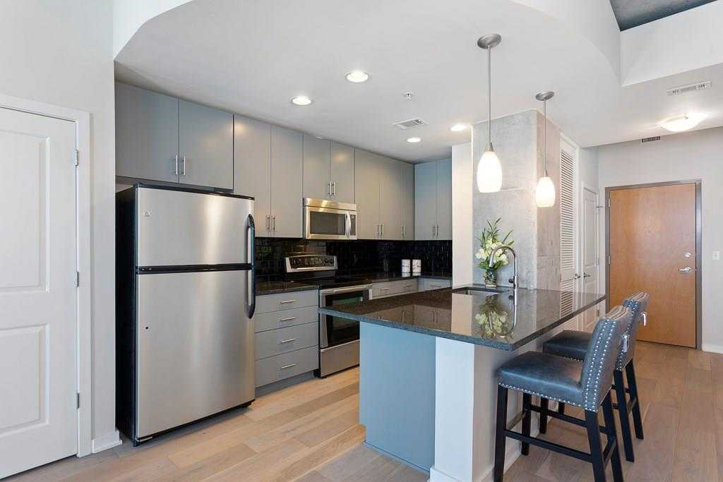 $509,000 - 1Br/1Ba -  for Sale in Residential Condo Amd 360, Austin