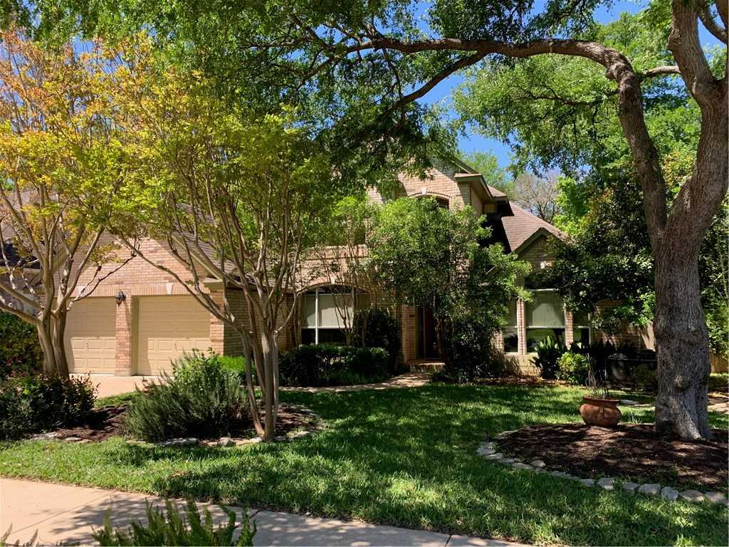 $420,000 - 4Br/3Ba -  for Sale in Onion Creek Sec 06-a, Austin