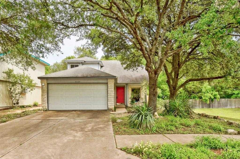 $285,000 - 3Br/3Ba -  for Sale in Park Ridge, Austin