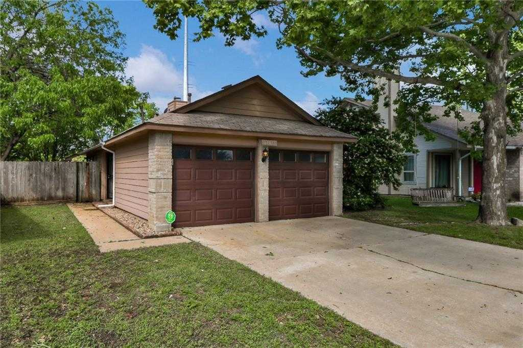 $225,000 - 3Br/2Ba -  for Sale in Wells Branch Ph D Sec 02, Austin