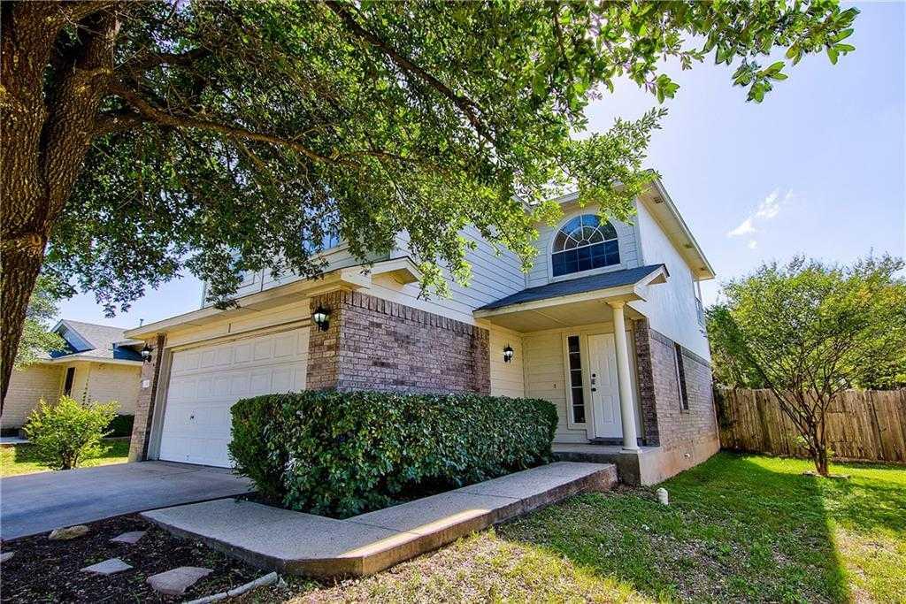 $235,000 - 3Br/3Ba -  for Sale in Block House Creek, Leander