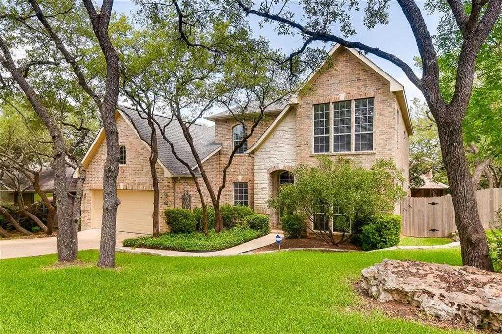 $524,900 - 4Br/3Ba -  for Sale in Circle C Ranch Hielscher Sec 04, Austin