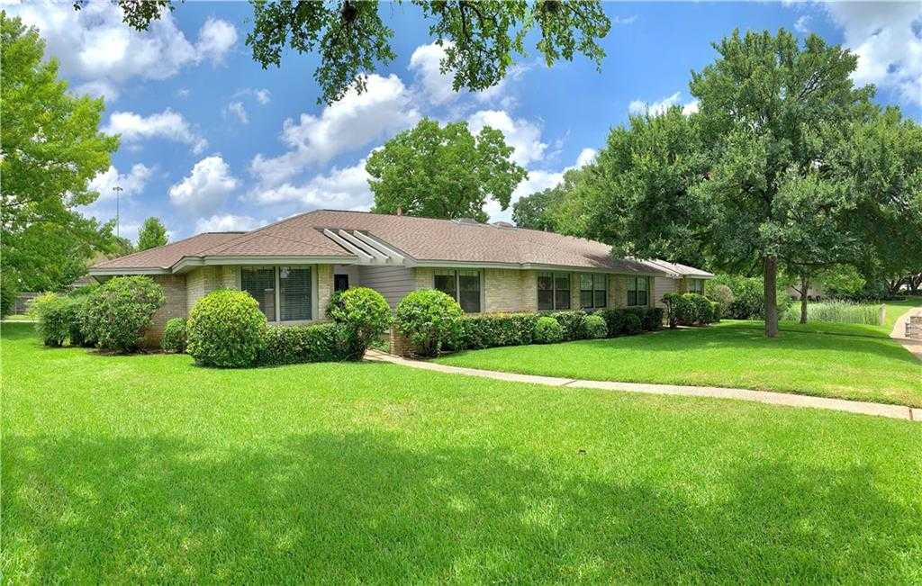 $595,000 - 6Br/4Ba -  for Sale in Onion Creek Sec 03, Austin