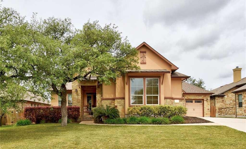$595,000 - 4Br/3Ba -  for Sale in Belterra Ph 4 Sec 18, Austin
