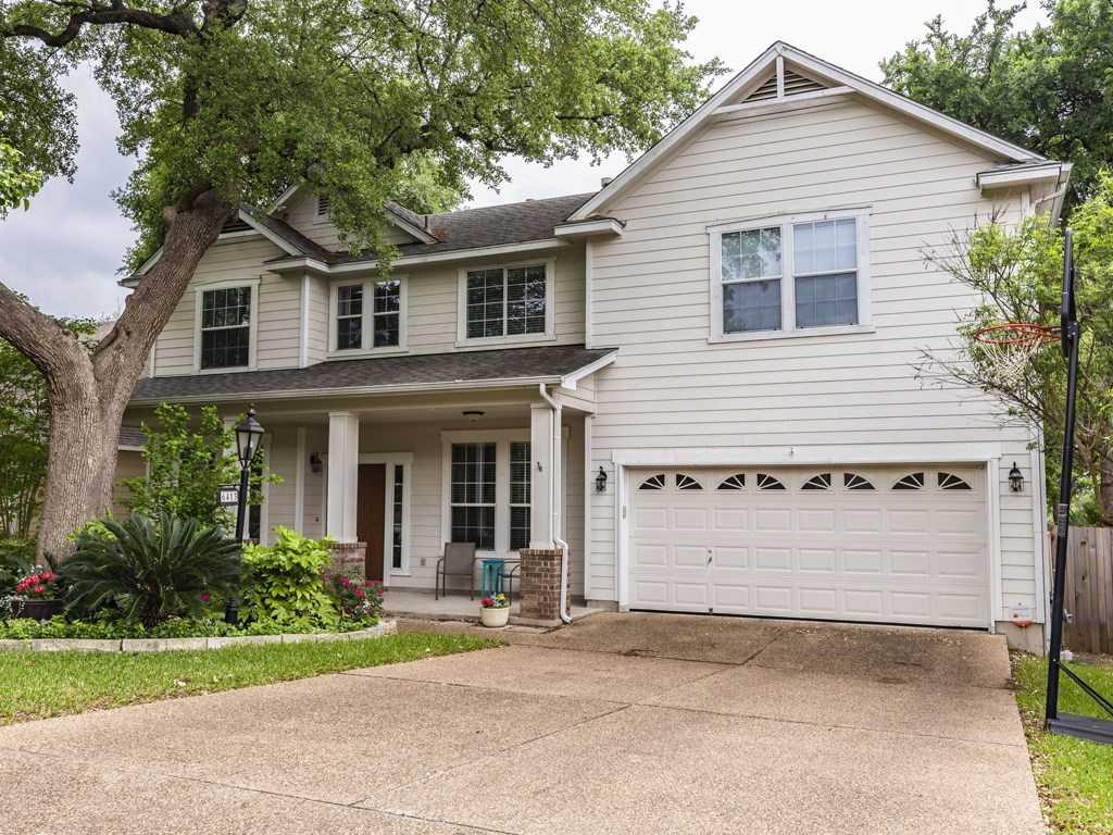 $500,000 - 4Br/4Ba -  for Sale in Circle C Ranch Ph B Sec 20-b, Austin