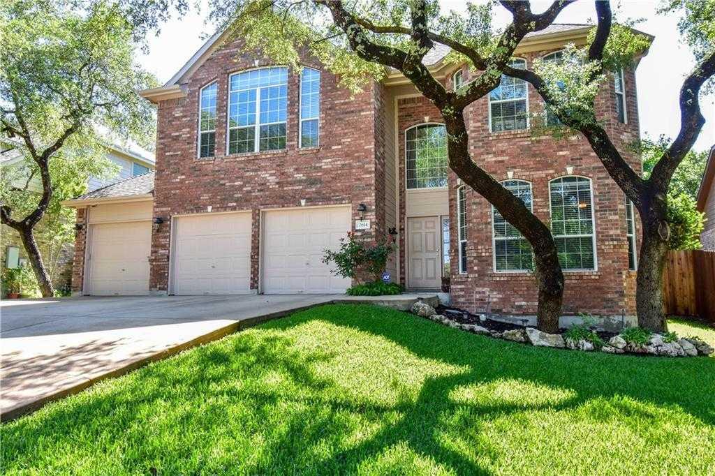 $475,000 - 5Br/3Ba -  for Sale in Bella Vista Sec 04, Cedar Park