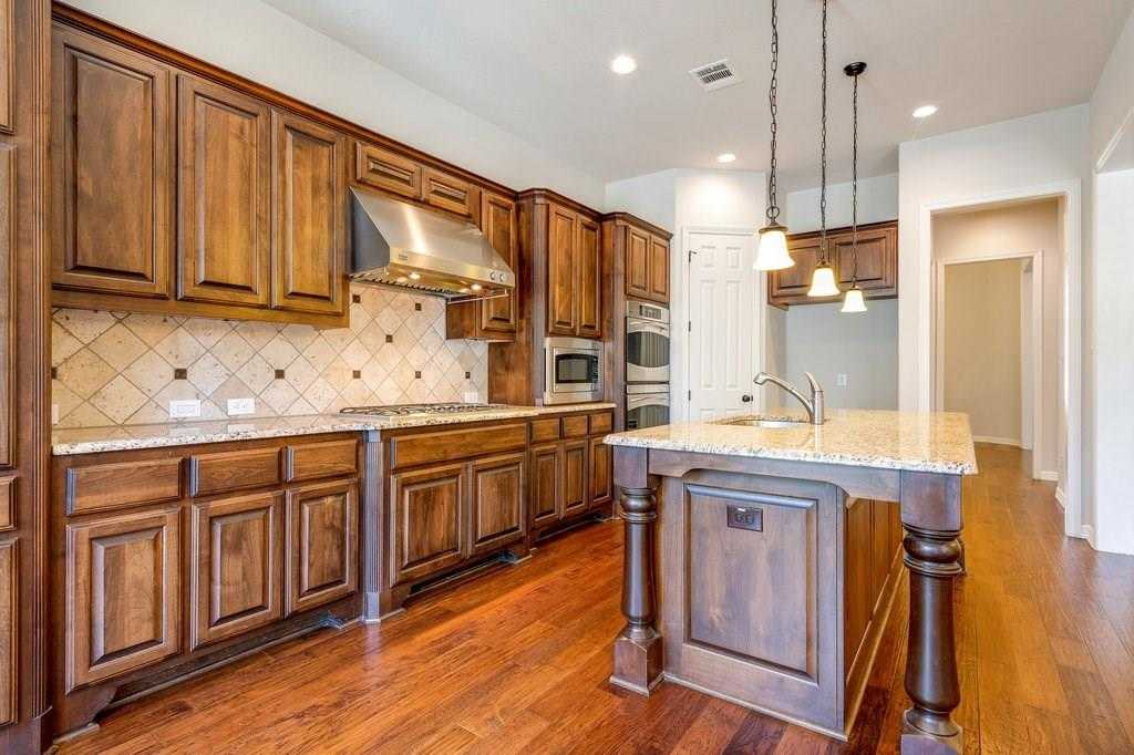 $610,000 - 4Br/5Ba -  for Sale in Ranch At Brushy Creek Sec 06, Cedar Park