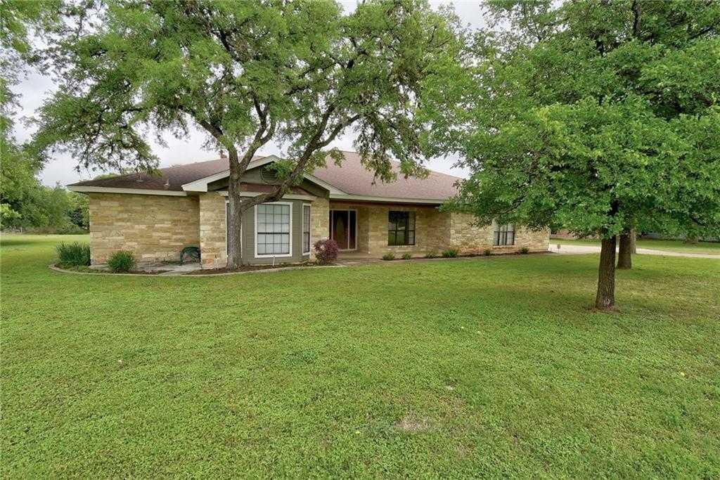 $538,000 - 5Br/3Ba -  for Sale in Shady Hollow Estates Sec 01, Austin
