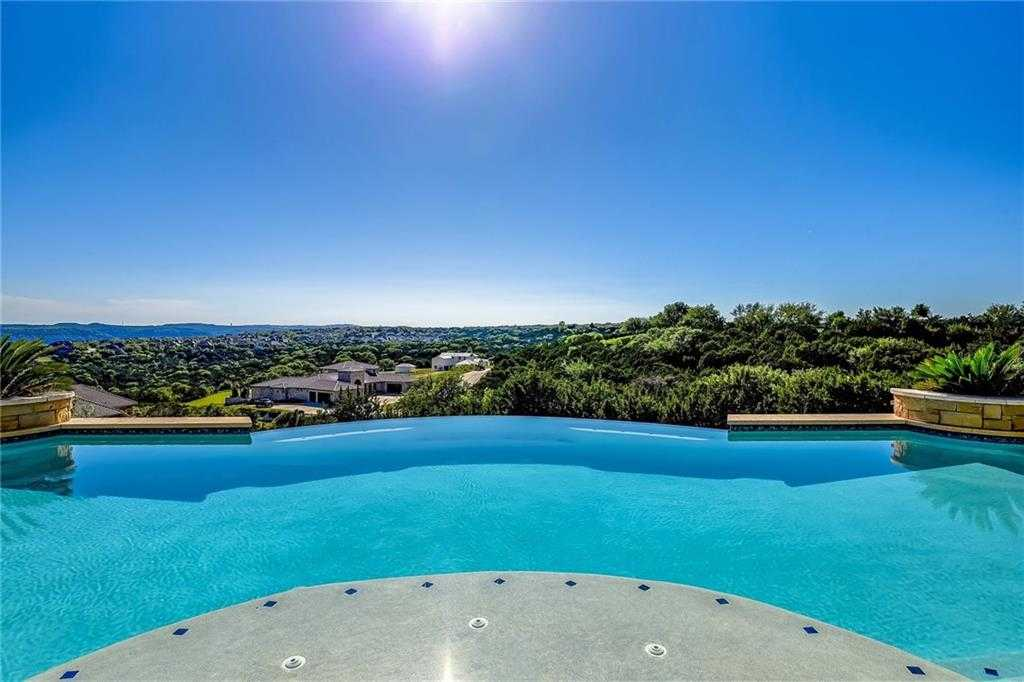 $1,400,000 - 5Br/5Ba -  for Sale in Steiner Ranch Ph 1 Sec 10d Rs, Austin