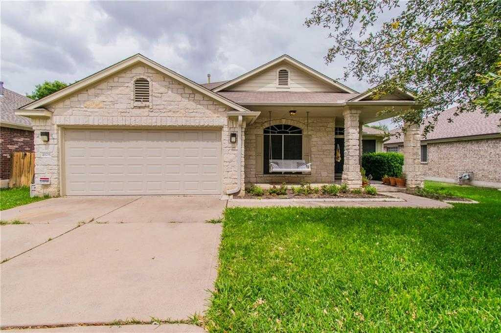 $395,000 - 3Br/2Ba -  for Sale in Sendera South Sec 03, Austin