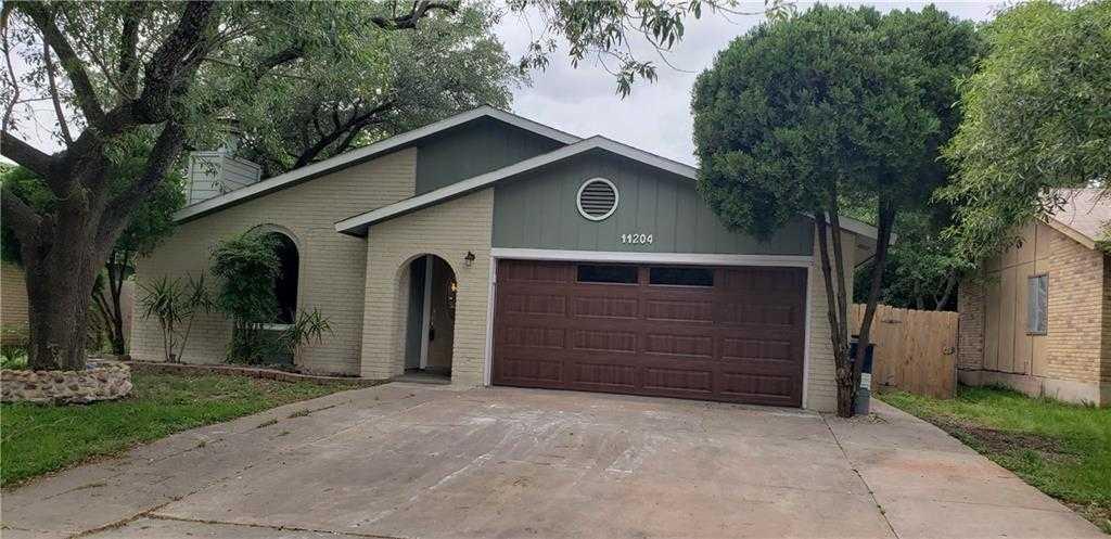 $339,900 - 4Br/2Ba -  for Sale in Quail Hollow Sec 04, Austin