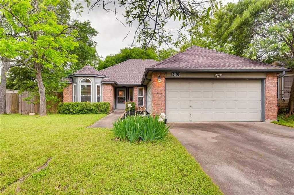 $290,000 - 3Br/2Ba -  for Sale in Wells Branch Ph A Sec 07, Austin