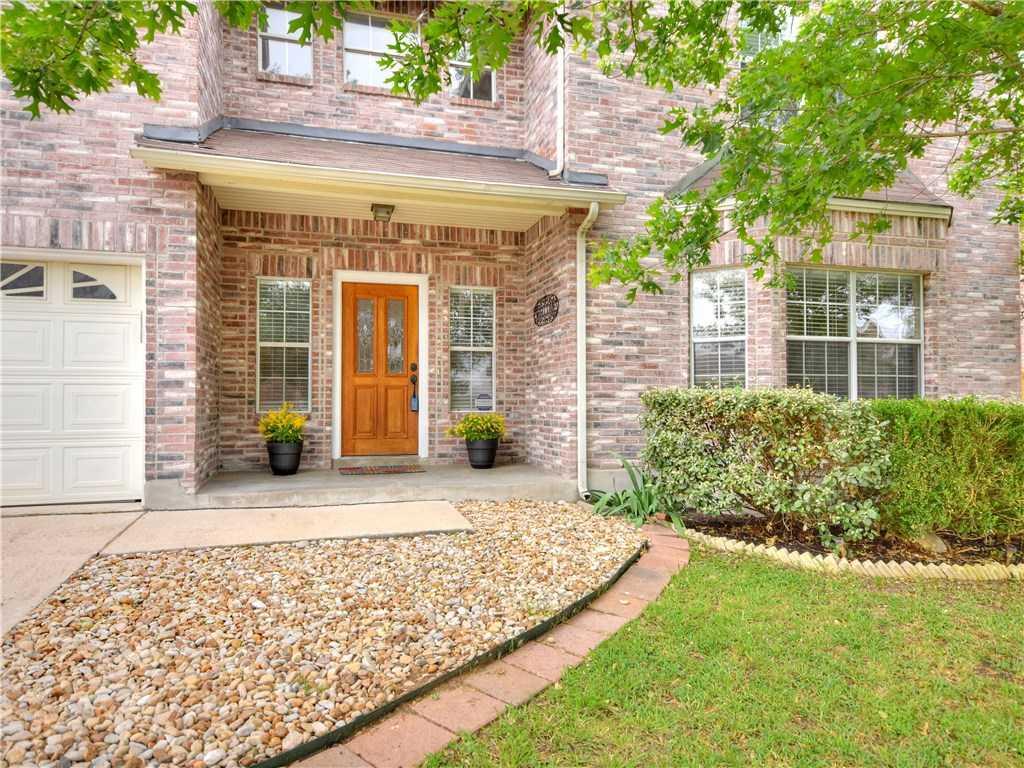 $375,000 - 5Br/3Ba -  for Sale in Ranch At Cypress Creek Sec 16-d, Cedar Park