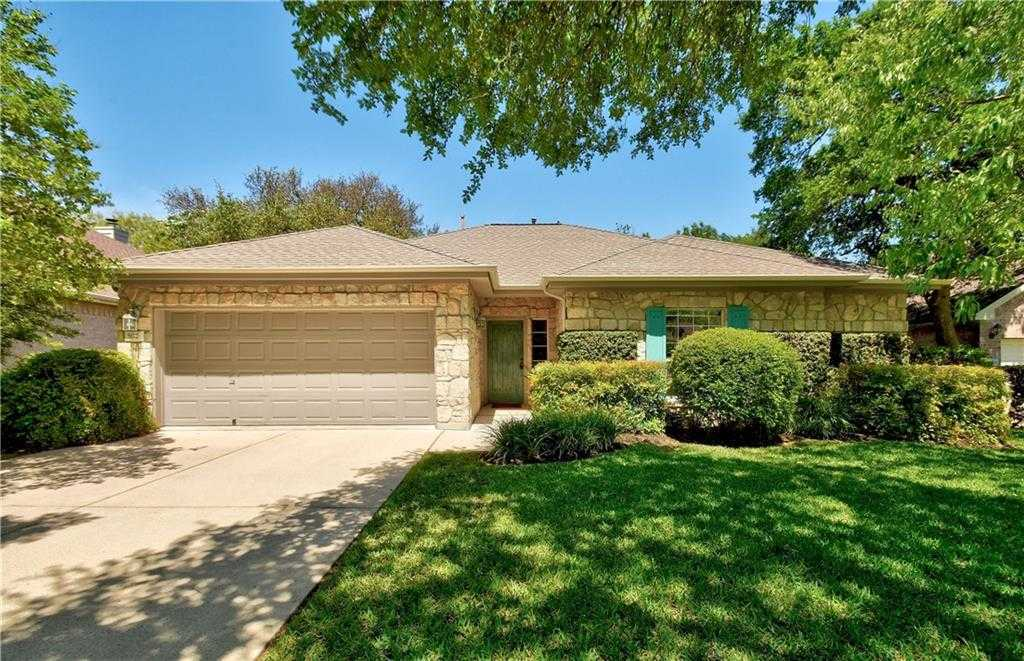 $485,000 - 3Br/2Ba -  for Sale in Travis Country, Austin