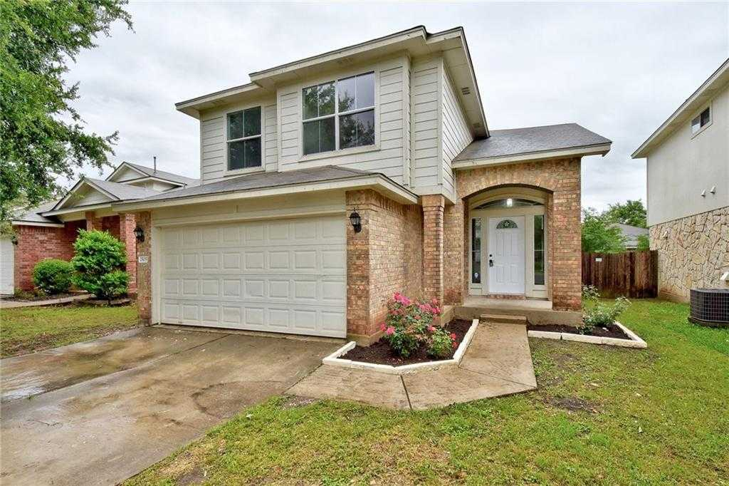 $309,990 - 4Br/3Ba -  for Sale in Olympic Heights Sec 02, Austin