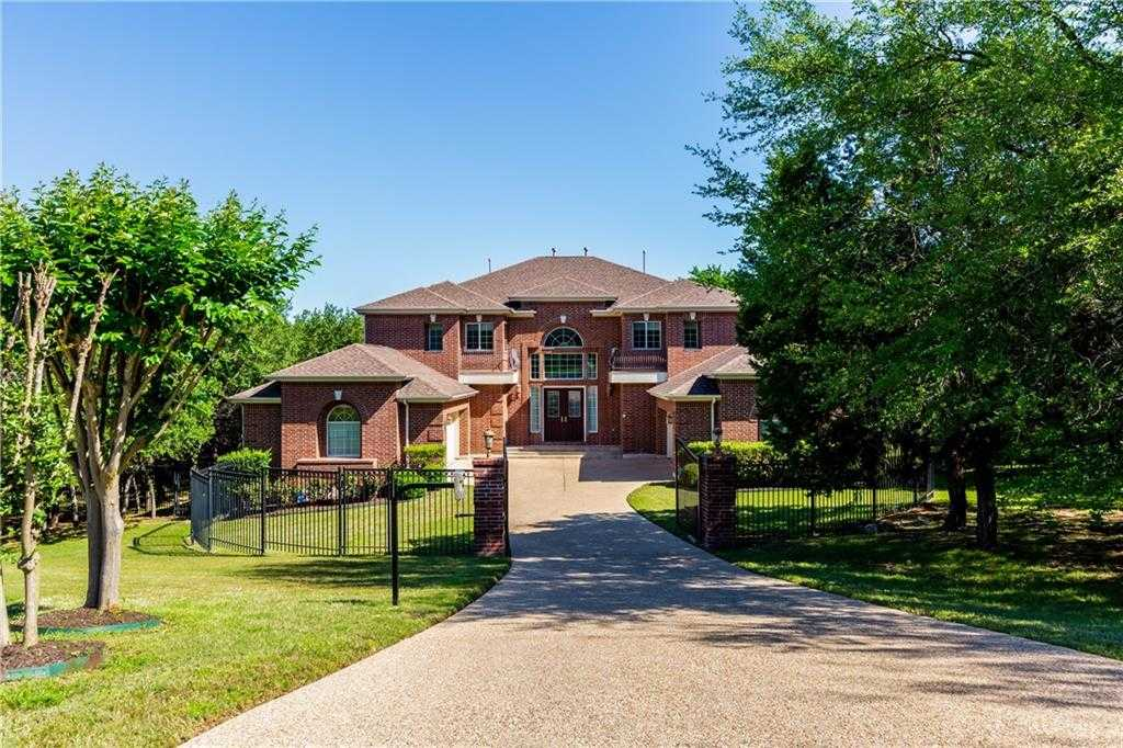 $998,000 - 5Br/5Ba -  for Sale in Steiner Ranch, Austin