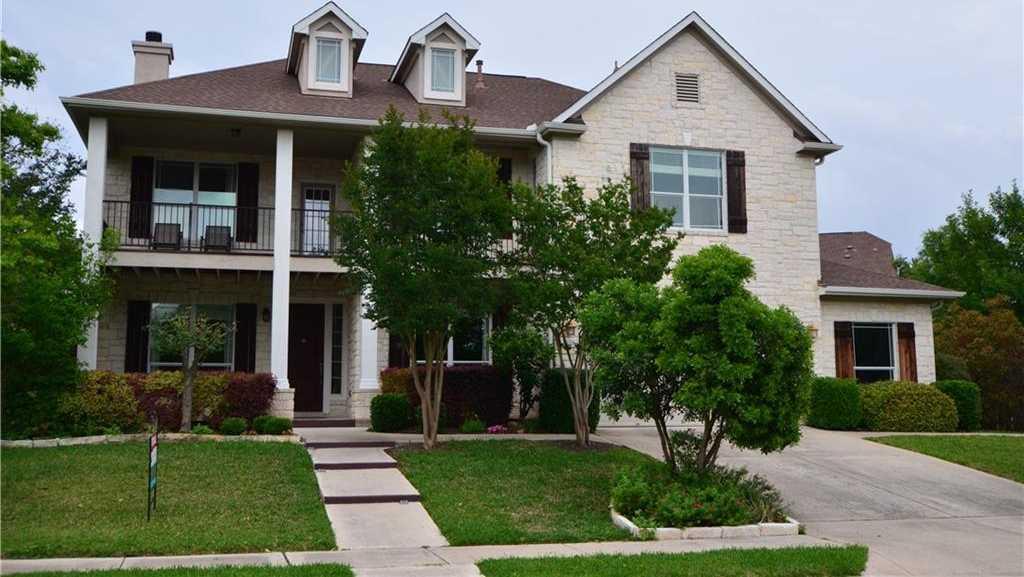 $539,900 - 5Br/3Ba -  for Sale in Bella Vista, Cedar Park