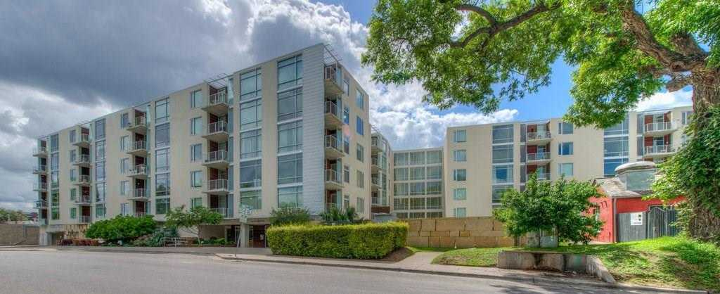 $780,000 - 2Br/2Ba -  for Sale in Bridges On The Park Amd, Austin