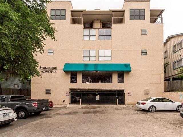 $199,900 - 1Br/1Ba -  for Sale in Stoneleigh Condo, Austin