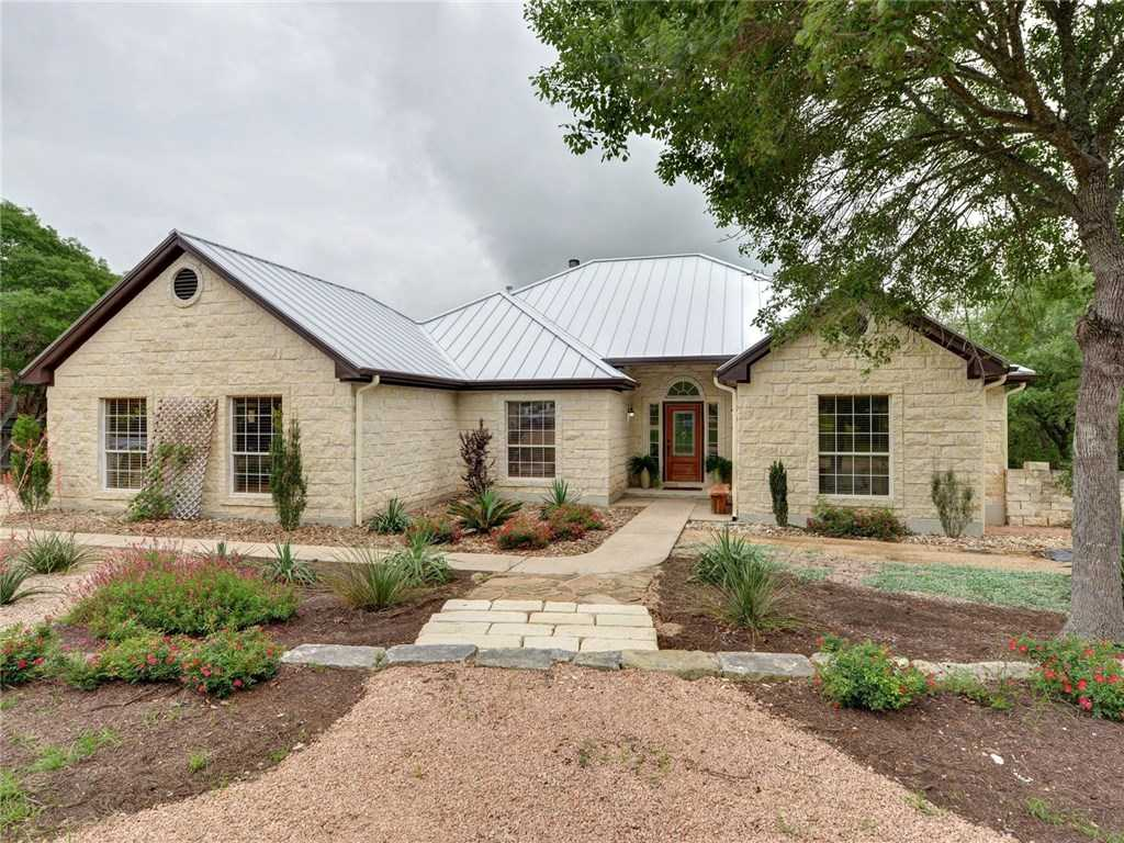 $849,250 - 3Br/3Ba -  for Sale in Fitzhugh Place, Dripping Springs
