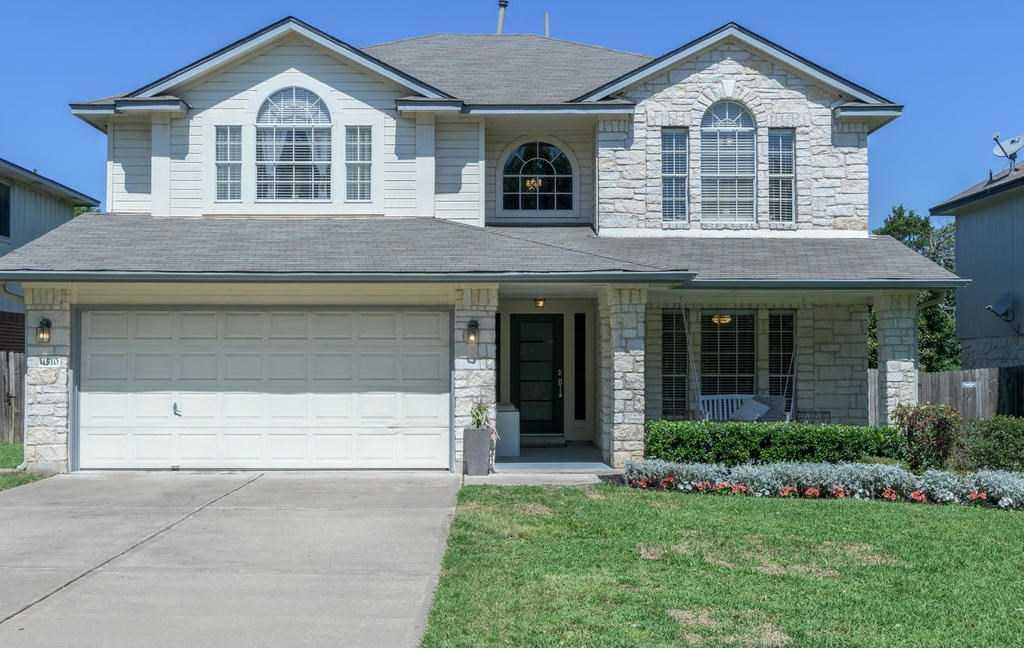 $425,000 - 4Br/3Ba -  for Sale in Sendera Sec 12-b, Austin
