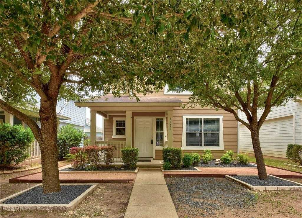 $285,000 - 4Br/3Ba -  for Sale in Crossing At Onion Creek Sec 05, Austin
