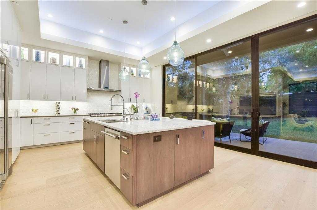 $3,990,000 - 5Br/5Ba -  for Sale in Rollingwood, Austin