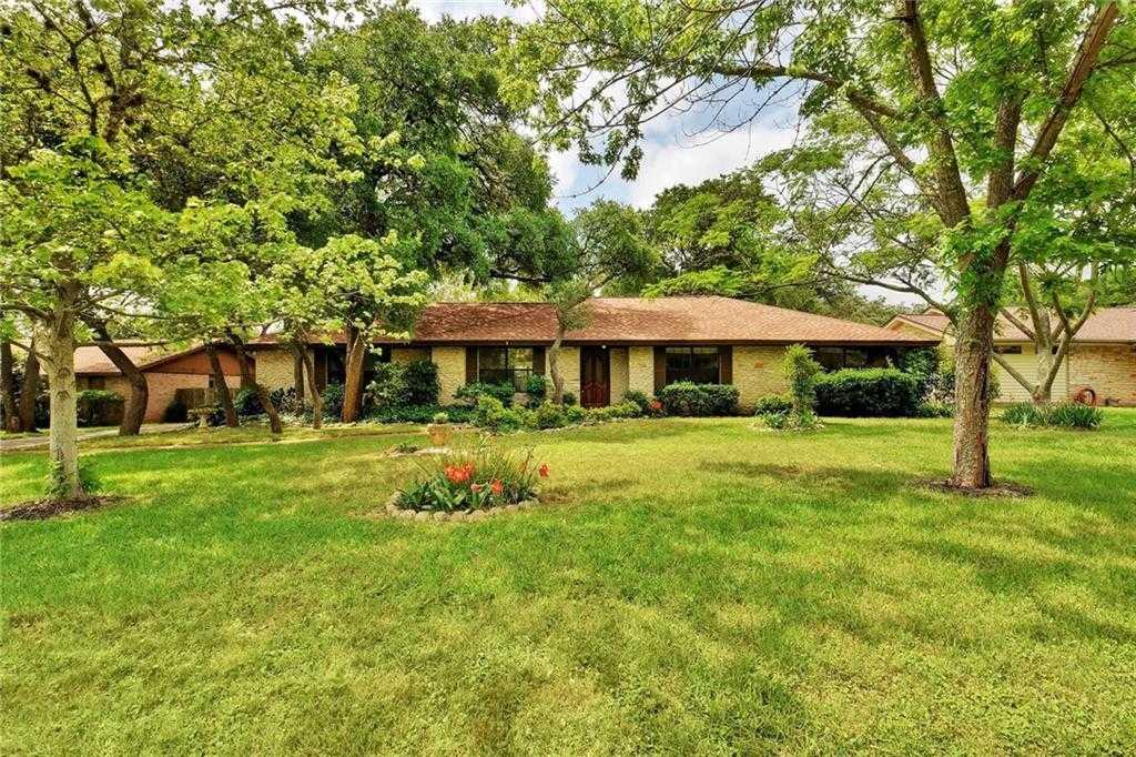 $425,000 - 4Br/2Ba -  for Sale in Shady Hollow Sec 05 Ph 01, Austin