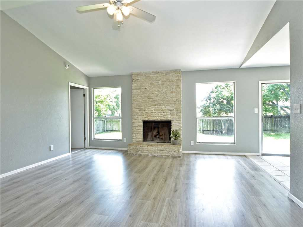 $239,900 - 2Br/2Ba -  for Sale in Western Trails Of Quail Creek, Austin